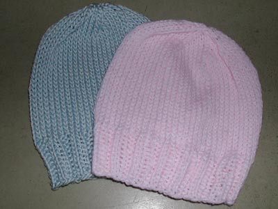 Beautiful Nonaknits Newborn Hat Pattern Knitting Baby Hats for Hospitals Of Beautiful 50 Pics Knitting Baby Hats for Hospitals