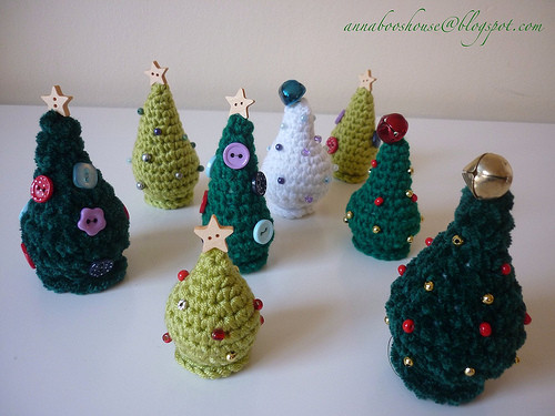 Beautiful O Christmas Tree Crochet Christmas Tree Moogly Free Crochet Christmas Tree ornament Patterns Of Awesome 44 Ideas Free Crochet Christmas Tree ornament Patterns