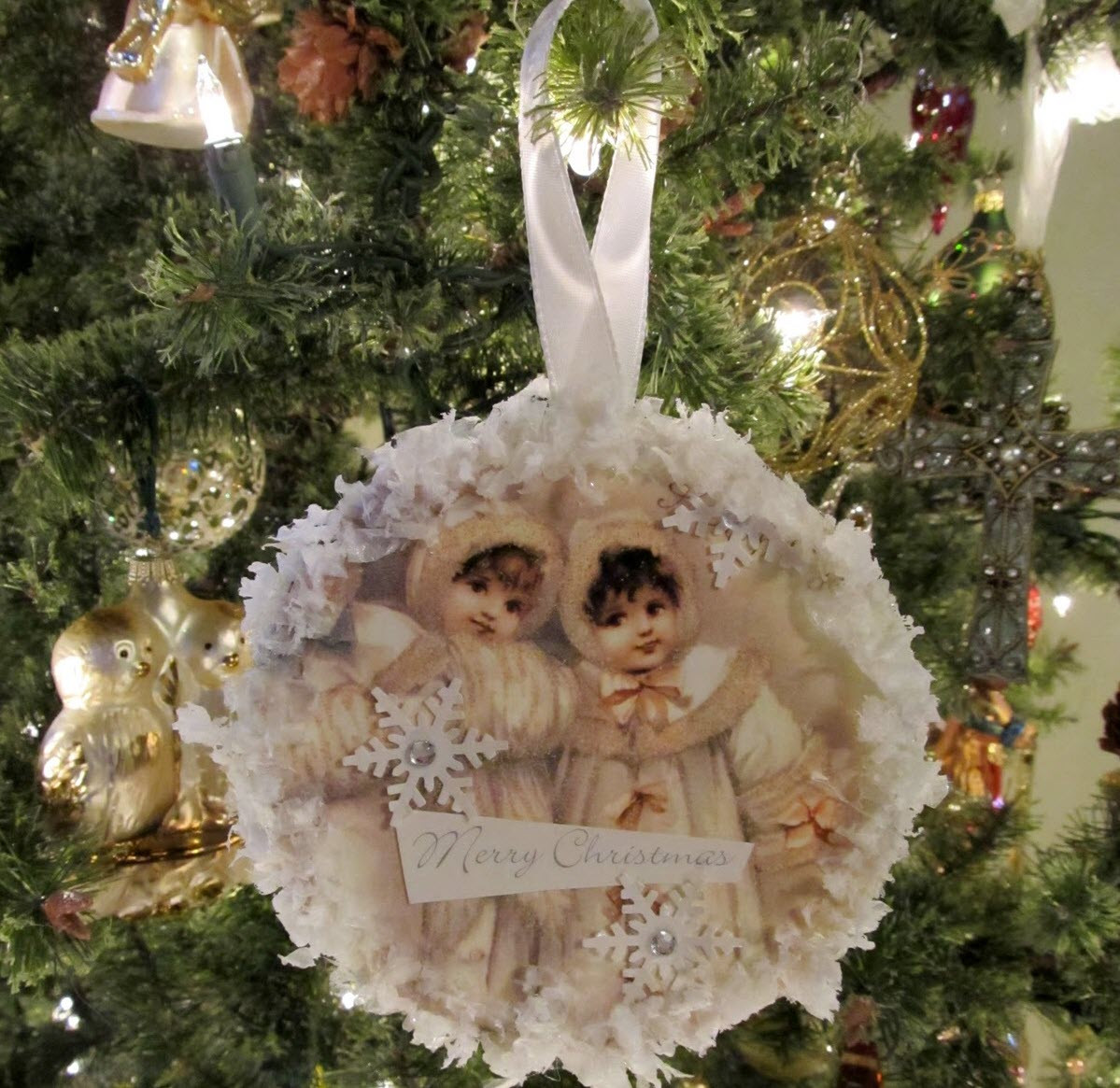 Beautiful Old Fashioned Christmas Decorations Old Fashioned ornaments Of Attractive 42 Ideas Old Fashioned ornaments
