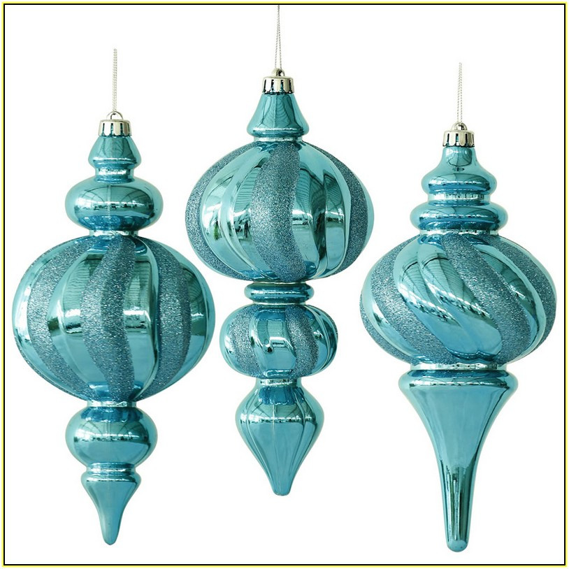 Beautiful Old Fashioned Christmas ornaments Old Fashioned ornaments Of Attractive 42 Ideas Old Fashioned ornaments