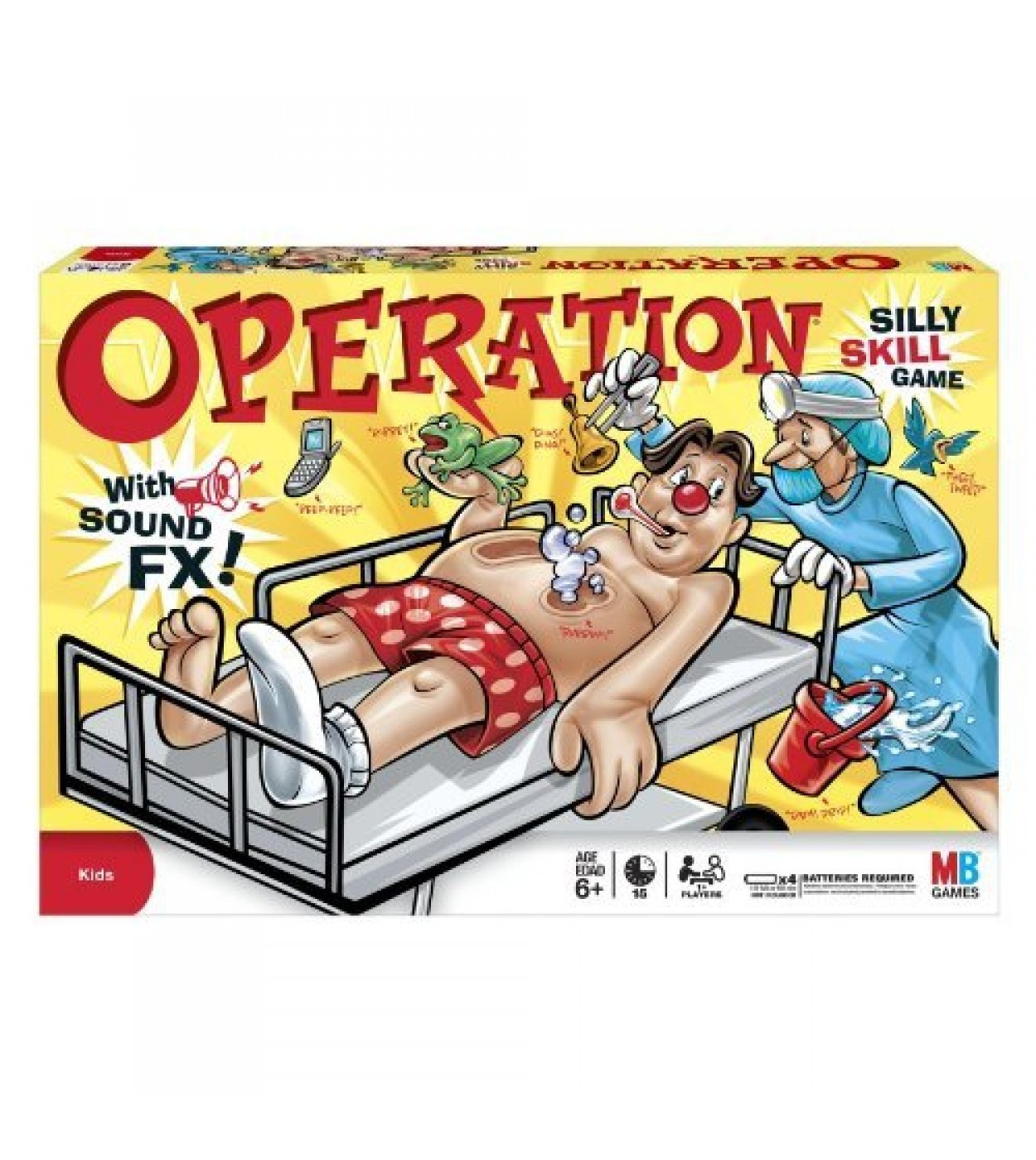 Beautiful Operation Silly Skills Board Game byrnes Line Good Board Games for Adults Of Gorgeous 47 Images Good Board Games for Adults