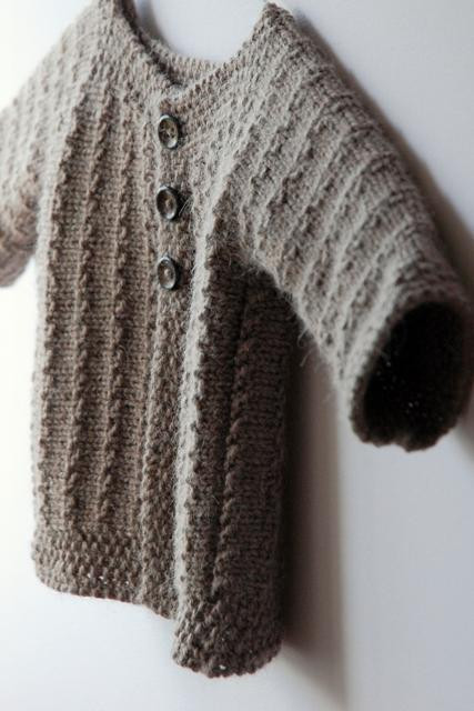 Beautiful Our Favorite Free Baby Sweater Knitting Patterns Free Knitting Patterns for Baby Sweaters Of Superb 43 Pics Free Knitting Patterns for Baby Sweaters