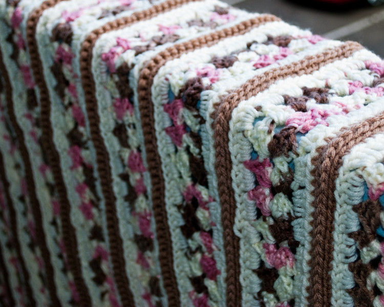 Beautiful Pamz Creative Obsession the Mile A Minute Afghan Basic Mile A Minute Crochet Pattern Of Fresh 50 Pictures Basic Mile A Minute Crochet Pattern