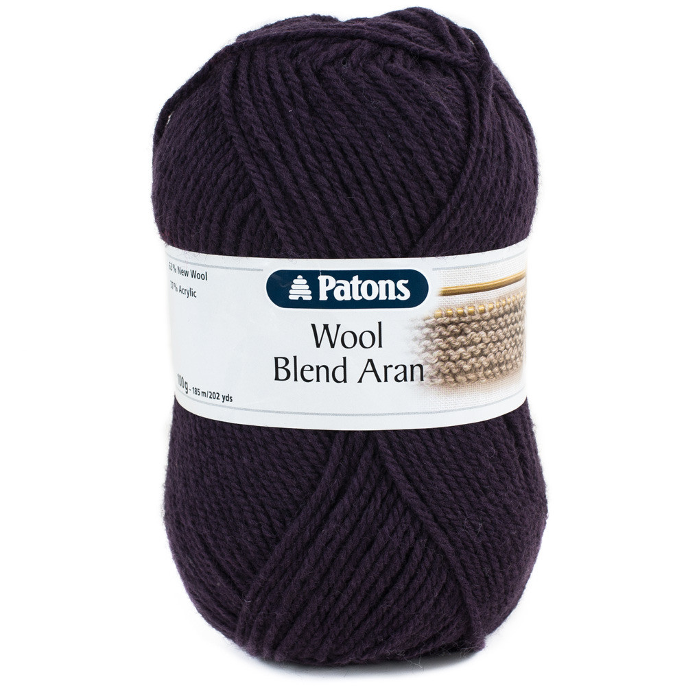 Beautiful Patons Wool Blend Aran Knitting Yarn & Wool Patons Alpaca Blend Of Attractive 44 Images Patons Alpaca Blend