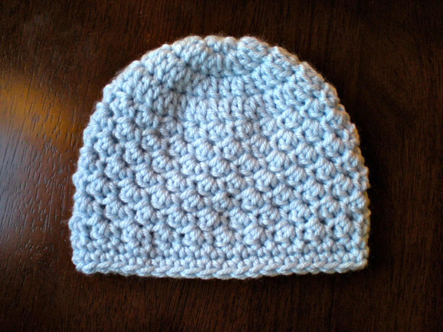 Beautiful Pattern Textured Beanie Easy Crochet Pdf Instant Crochet Adult Beanie Of Lovely 47 Pics Crochet Adult Beanie