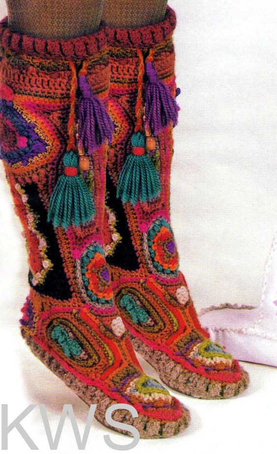 Beautiful Patterns to Channel Your Inner Hippy Free Hippie Crochet Patterns Of New 49 Pictures Free Hippie Crochet Patterns