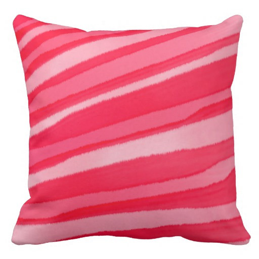 Beautiful Peppermint Candy Water Color Wash Throw Cushion Outdoor Peppermint Throw Of Great 46 Ideas Peppermint Throw