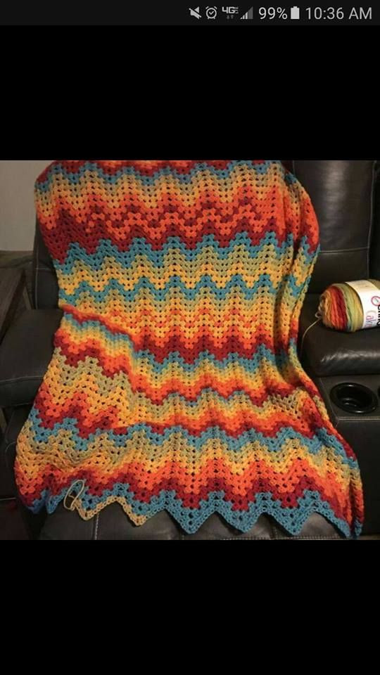Beautiful Pin by Taunya Castillo On Caron Cakes Projects Caron Cakes Baby Blanket Of Great 43 Pics Caron Cakes Baby Blanket