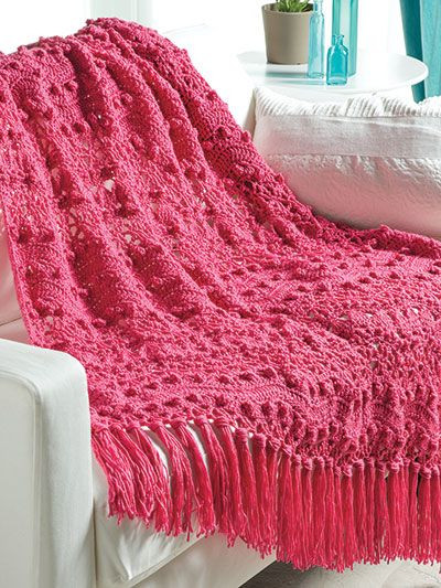 Beautiful Pinterest • the World's Catalog Of Ideas Knit and Crochet today Of Innovative 49 Pics Knit and Crochet today