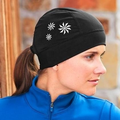 Beautiful Ponytail Hats – Tag Hats Ponytail Winter Hat Of Incredible 45 Pictures Ponytail Winter Hat