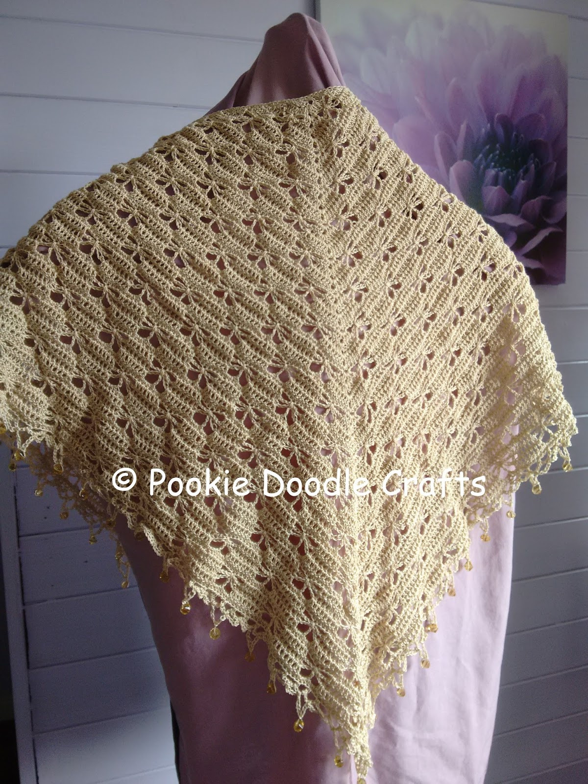 Beautiful Pookie Doodle Crafts butterfly Stitch Crochet Shawl butterfly Shawl Of Wonderful 44 Pics butterfly Shawl