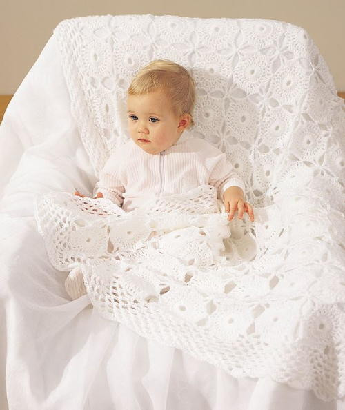 Beautiful Precious Pearls Lace Baby Blanket Lace Blanket Of Great 41 Ideas Lace Blanket