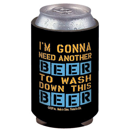 Beautiful Prescription Bottle Funny Beer Can Koozie Can Cozy Of Wonderful 48 Pictures Can Cozy