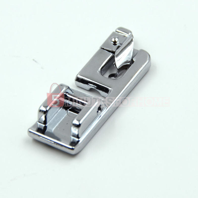 Beautiful Presser Foot Feet Kit Set for Singer Janome Brother Singer Sewing Machine Feet Of Amazing 50 Pics Singer Sewing Machine Feet