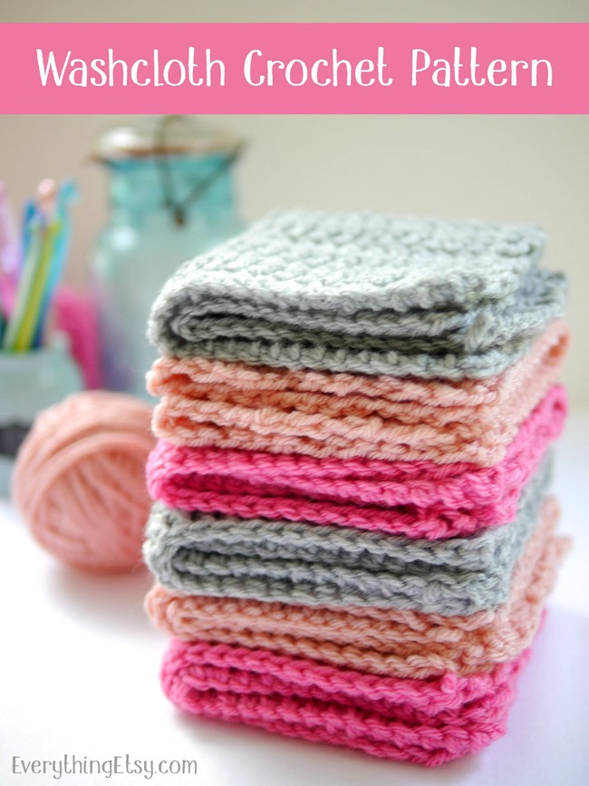 Beautiful Printable Crochet Patterns for Free Free Printable Crochet Patterns Of Fresh 45 Images Free Printable Crochet Patterns