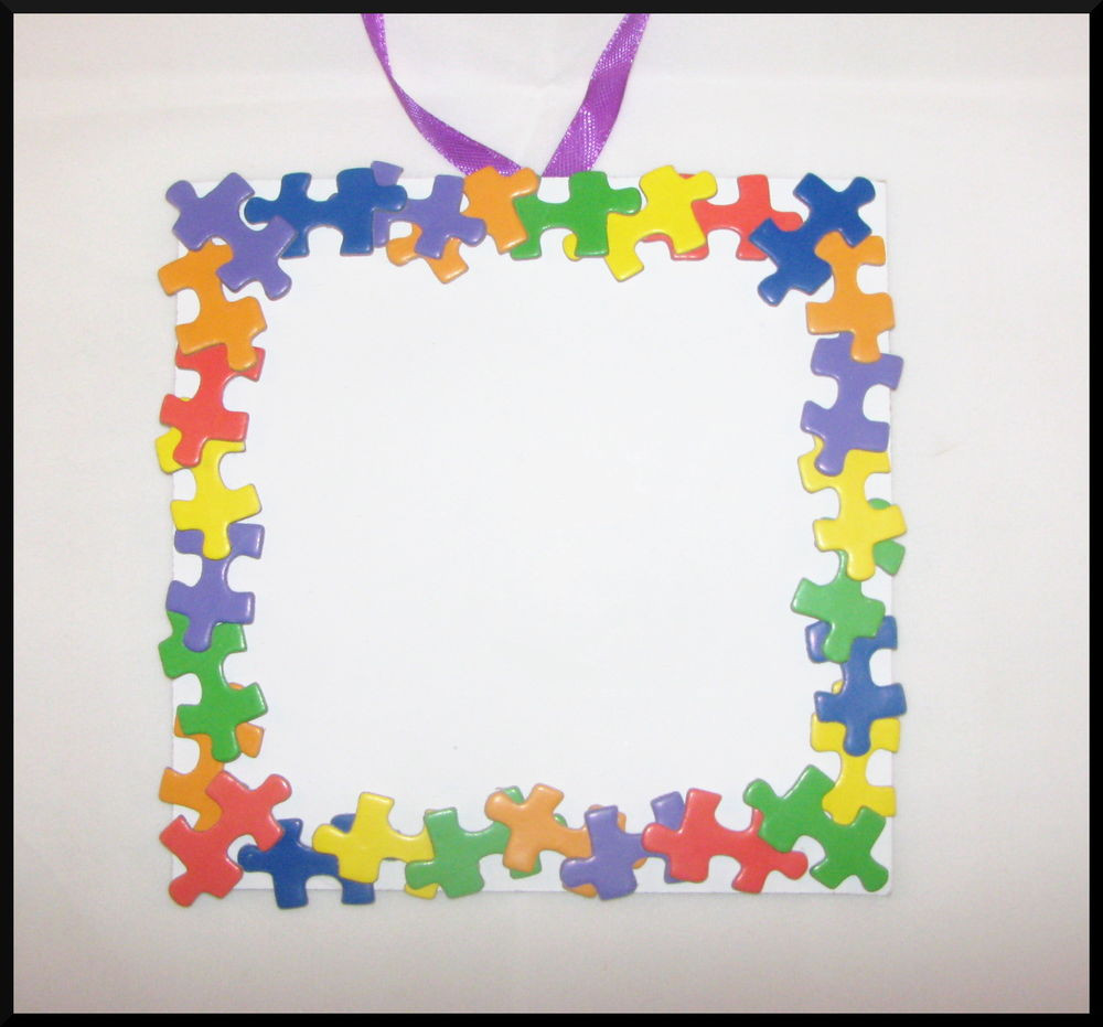 Beautiful Puzzle Piece Frame Craft Kit for Kids 32 Sturdy Picture Frame Crafts for Kids Of Adorable 48 Models Picture Frame Crafts for Kids