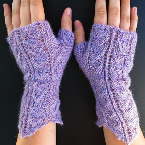 Beautiful Queen Anne S Lace Free Fingerless Gloves Knitting Pattern Free Lace Knitting Patterns Of Great 49 Images Free Lace Knitting Patterns