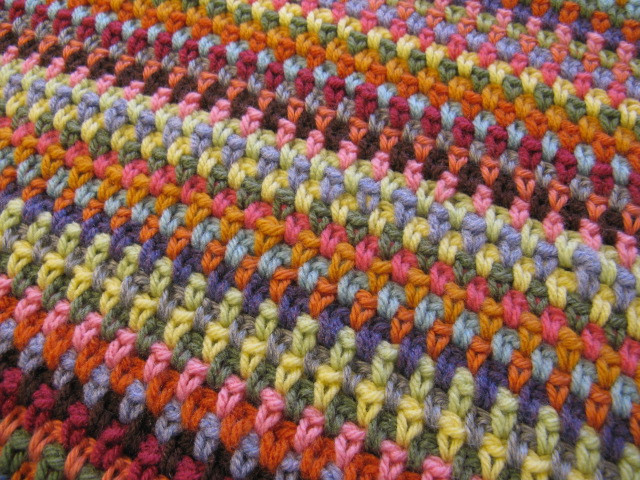 Beautiful Quilting Blog Cactus Needle Quilts Fabric and More Afghan Stitch Of Innovative 41 Images Afghan Stitch