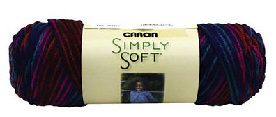 Beautiful Ravelry Caron Simply soft Ombre Caron Simply soft Ombre Of Amazing 47 Ideas Caron Simply soft Ombre