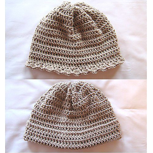 Beautiful Ravelry His & Hers Crochet Hat for Beginners Pattern by Crochet Hat for Beginners Of Amazing 44 Images Crochet Hat for Beginners