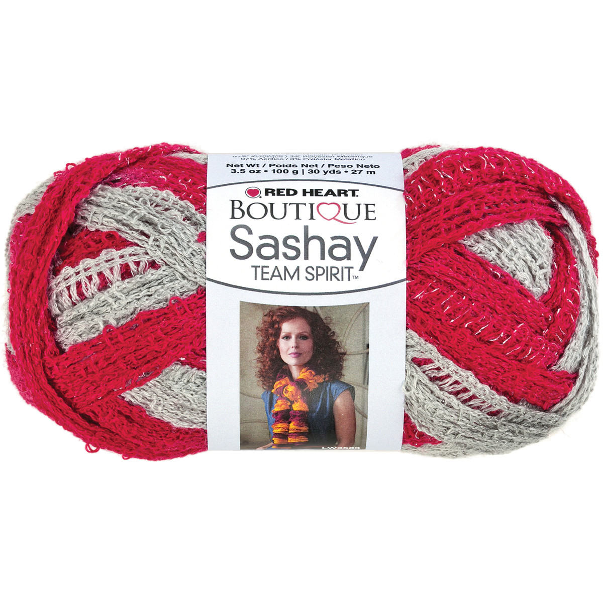 Beautiful Red Heart Boutique Sashay Team Spirit Yarn Red Heart Team Spirit Yarn Of Top 46 Pics Red Heart Team Spirit Yarn