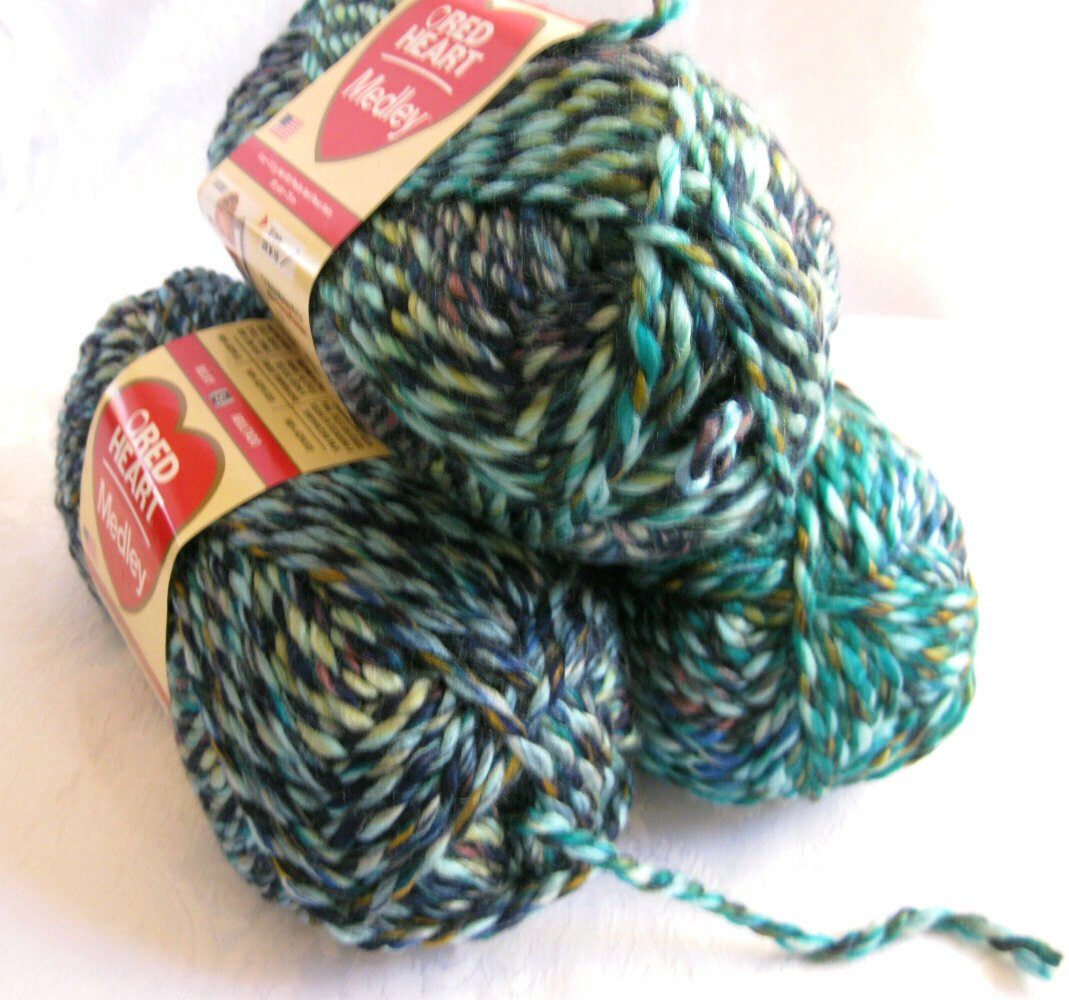 Beautiful Red Heart Medley Yarn Bulky Weight Yarn Energy Teal by Red Heart Bulky Yarn Of Fresh 50 Pictures Red Heart Bulky Yarn