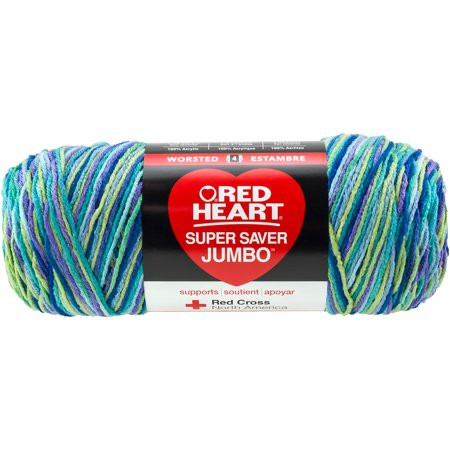 Beautiful Red Heart Ssaver Jumbo Wldflwr Walmart Red Heart Jumbo Yarn Of Awesome 41 Pictures Red Heart Jumbo Yarn