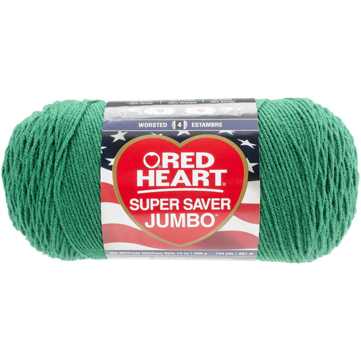 Beautiful Red Heart Super Saver Jumbo Yarn 14 Oz Available In Red Heart Jumbo Yarn Of Awesome 41 Pictures Red Heart Jumbo Yarn