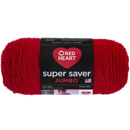 Beautiful Red Heart Super Saver Jumbo Yarn Available In Multiple Red Heart Jumbo Yarn Of Awesome 41 Pictures Red Heart Jumbo Yarn