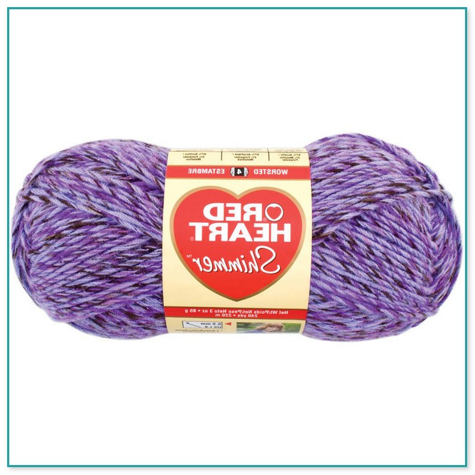Beautiful Red Heart Yarn Team Spirit Purple Red Heart Team Spirit Yarn Of Top 46 Pics Red Heart Team Spirit Yarn