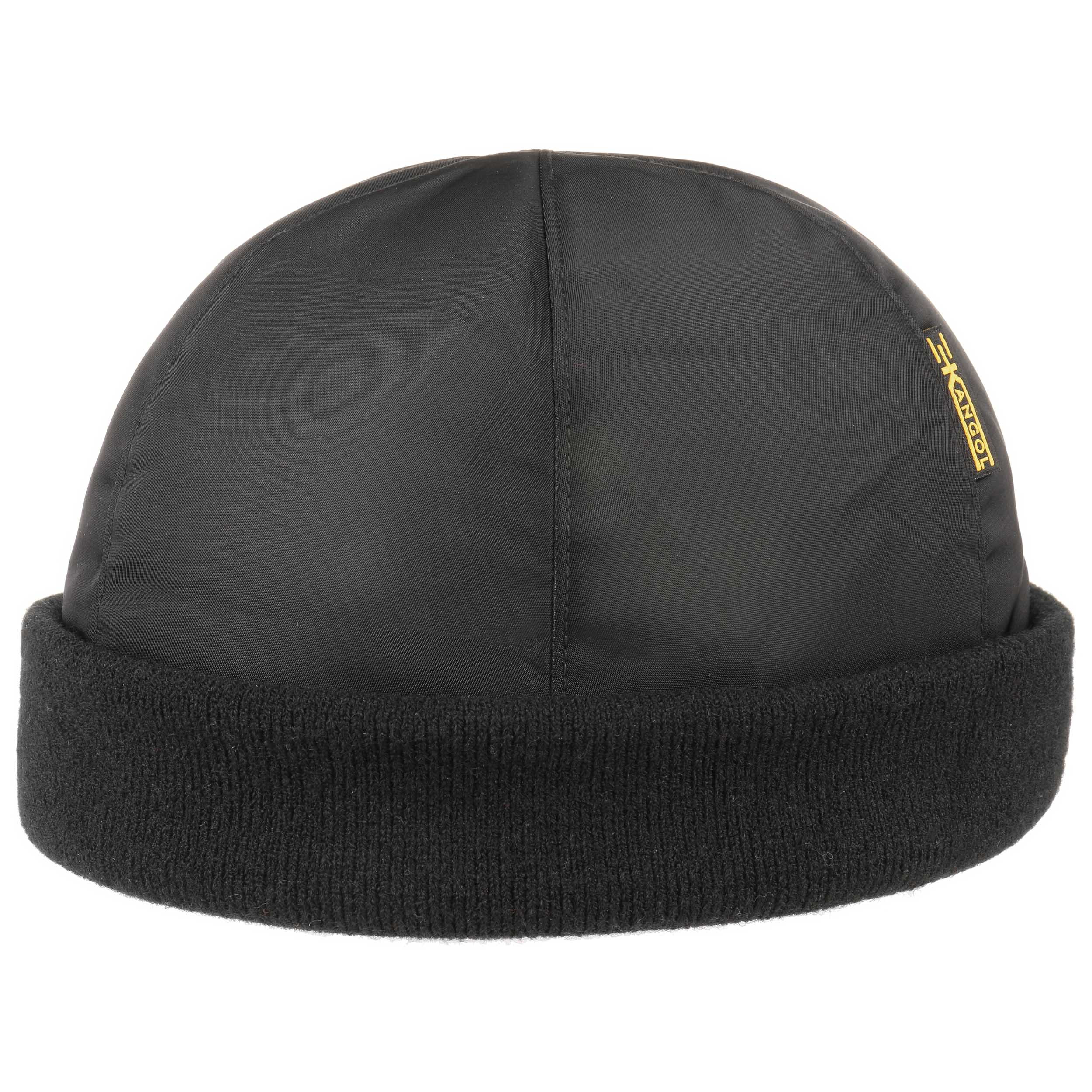 Beautiful Ribbed Edge Docker Hat by Kangol Gbp 50 95 Hats Caps Ribbed Hat Of Amazing 42 Pictures Ribbed Hat