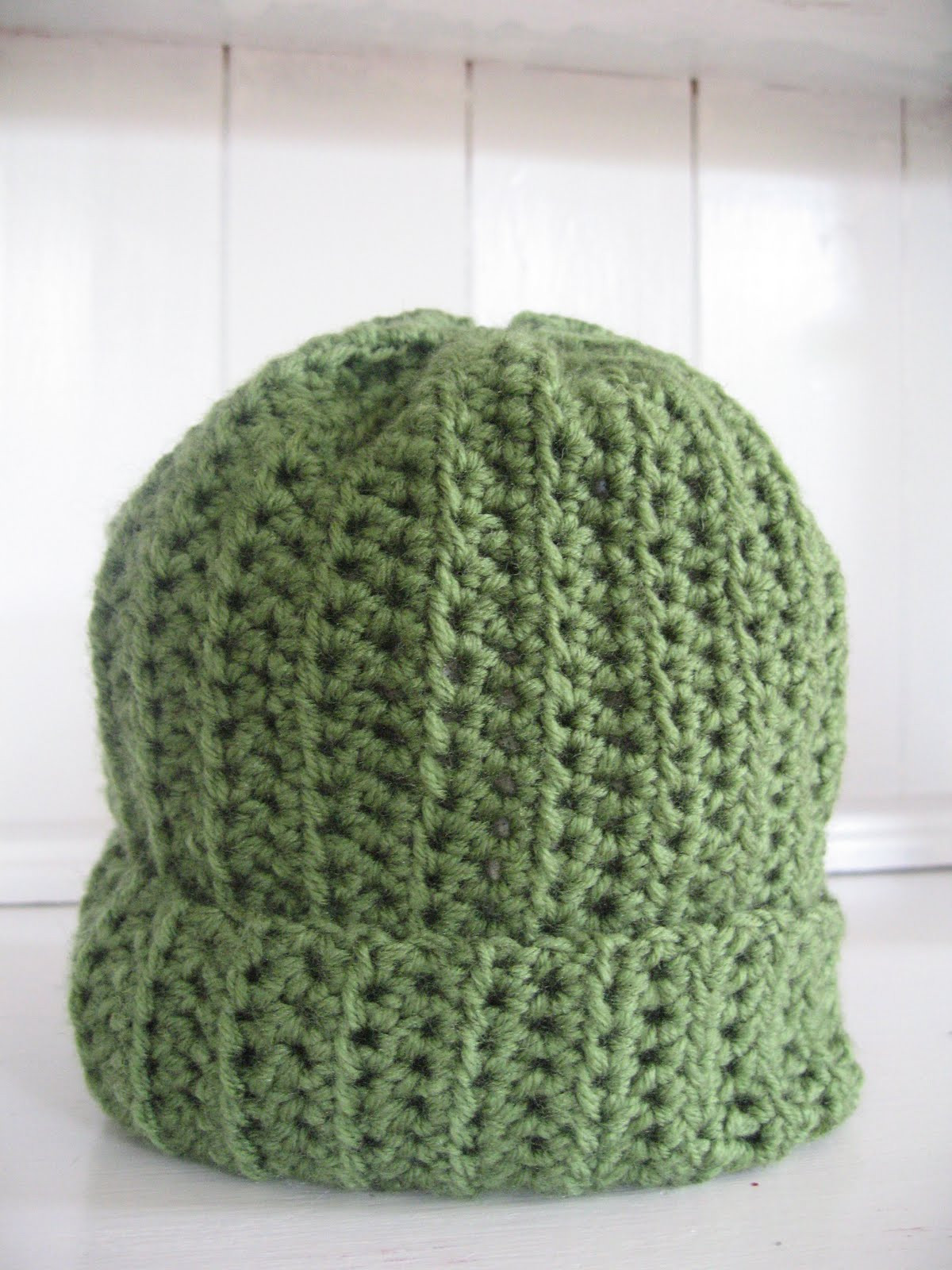 Beautiful Ribbed Hat Patterns Ribbed Hat Of Amazing 42 Pictures Ribbed Hat
