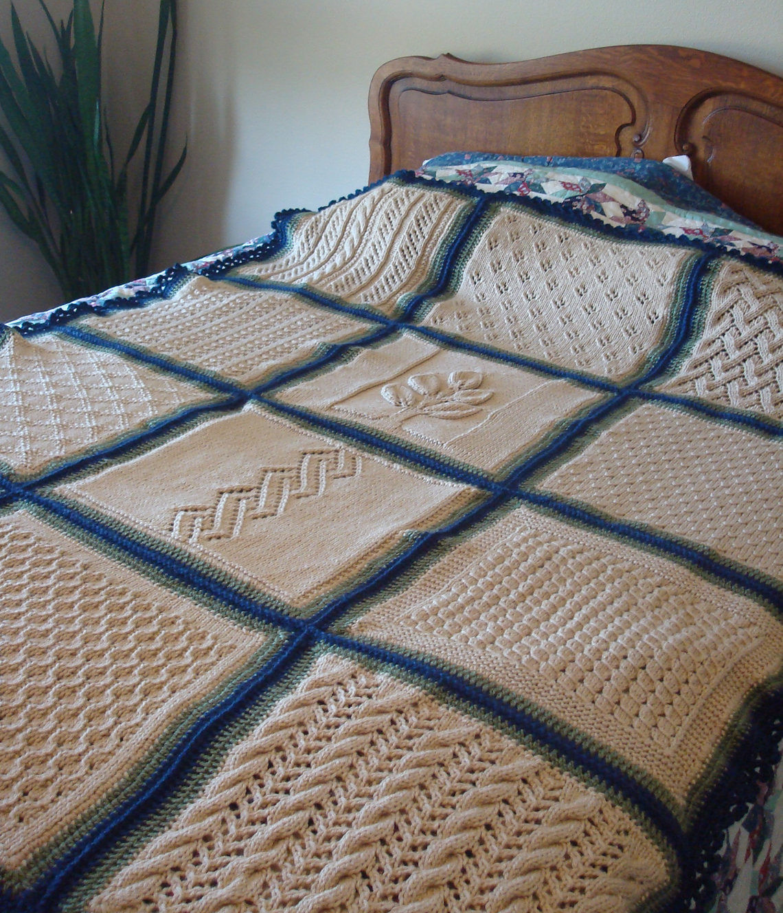 Beautiful Sampler Knitting Patterns for Afghans Accessories and Free Easy Knit Afghan Patterns Of Top 40 Ideas Free Easy Knit Afghan Patterns