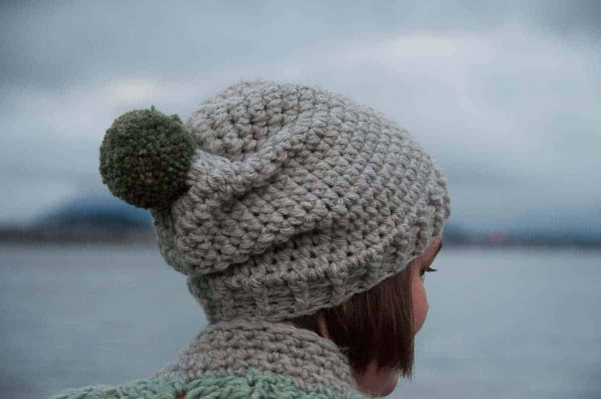 Beautiful Scato Hat Crochet Pattern • Easy Crochet Pattern • Joy Of Crochet Shop Of Lovely 48 Images Crochet Shop