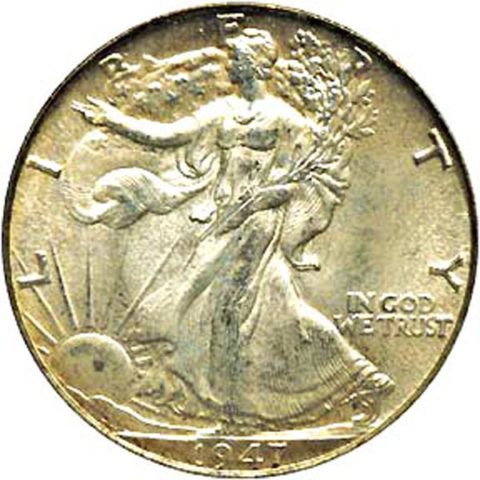 Beautiful See the Many Faces Lady Liberty U S Coins Lady Lady Liberty Dime Of Adorable 45 Pics Lady Liberty Dime