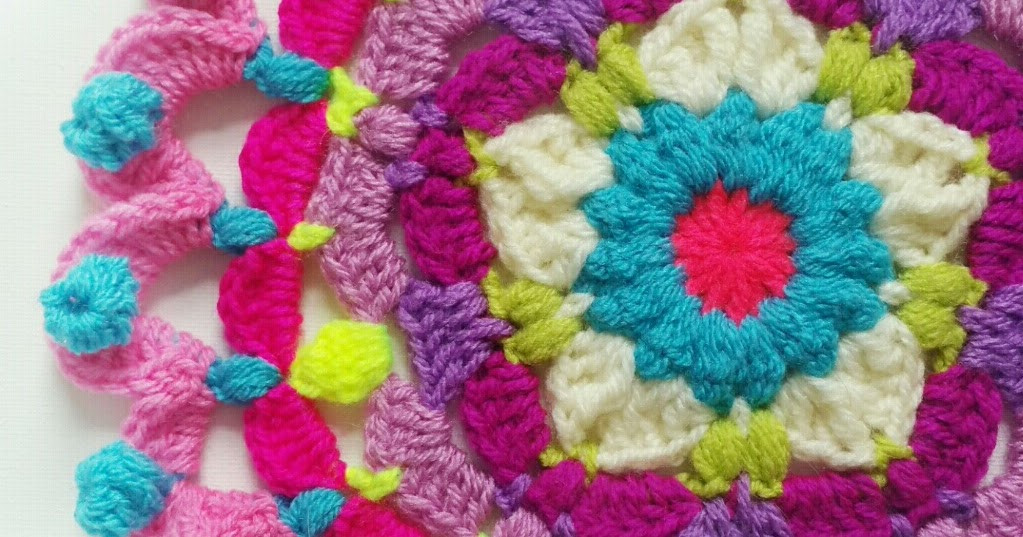 Beautiful Set Free My Gypsy soul Free Hippie Crochet Patterns Of New 49 Pictures Free Hippie Crochet Patterns