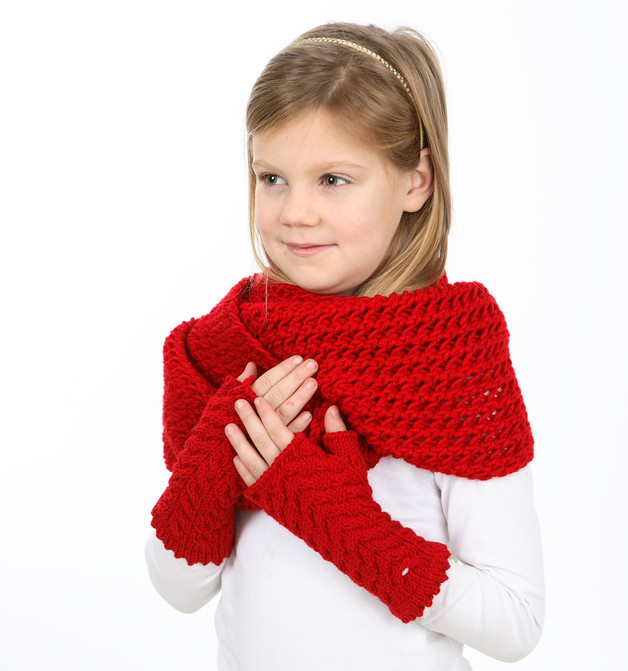 Beautiful Shawls – Children Infinity Scarf – A Unique Product by Child Infinity Scarf Of Superb 49 Models Child Infinity Scarf