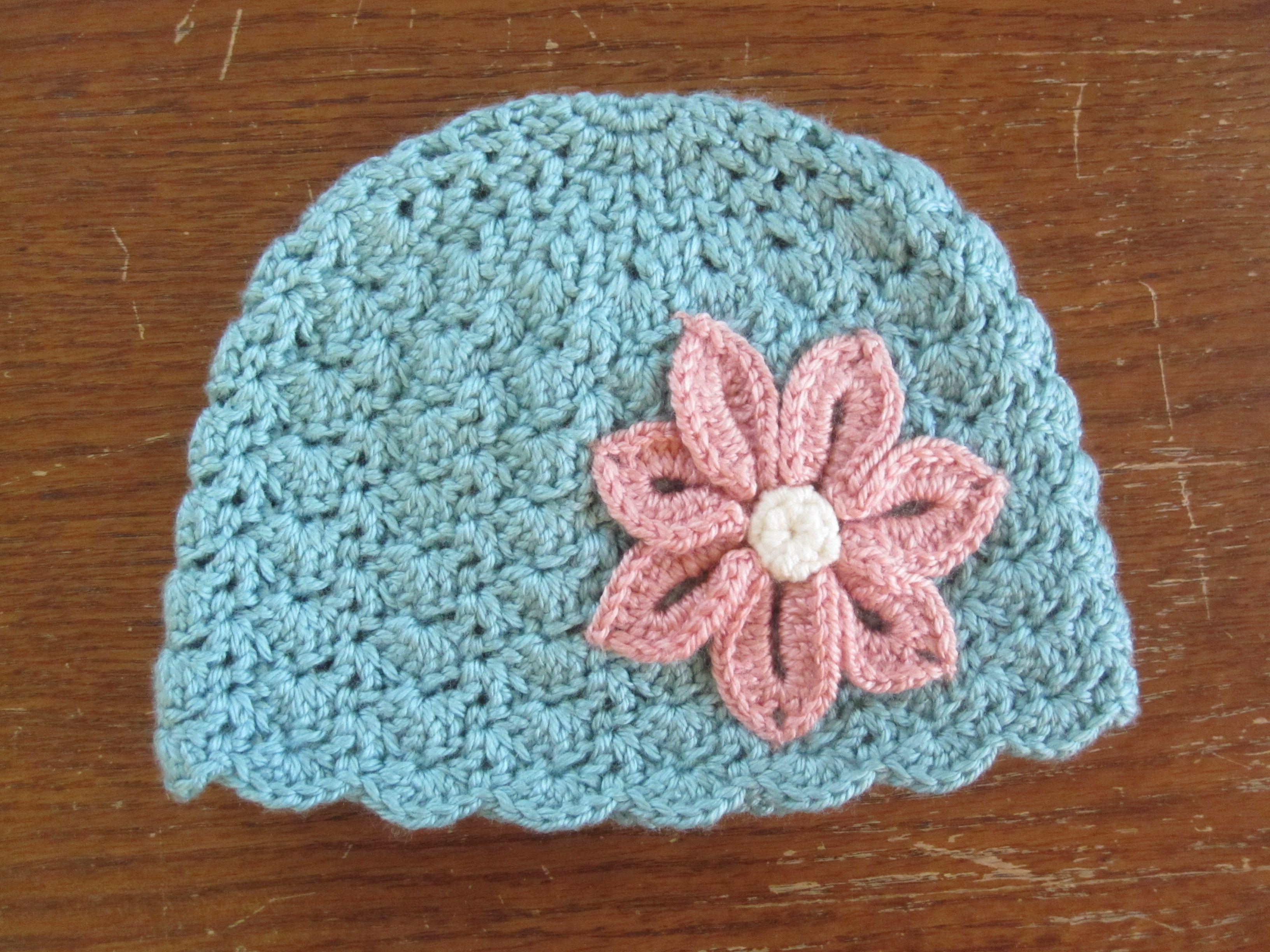 Beautiful Shell Crochet Beanie Hat Free Pattern Dancox for Stitch Beanie Of Awesome 40 Images Stitch Beanie