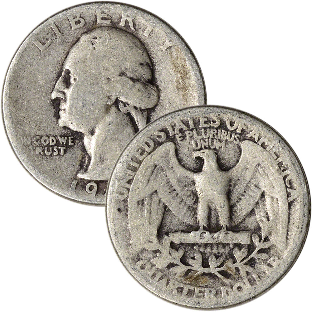 Beautiful Silver Quarters Roll Of 40 $10 Face Value Price Of Silver Quarters Of Adorable 42 Ideas Price Of Silver Quarters
