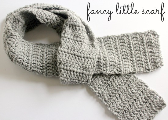 Beautiful Simple Scarf Crochet Pattern Video Simple Scarf Knitting Patterns Of Amazing 49 Models Simple Scarf Knitting Patterns