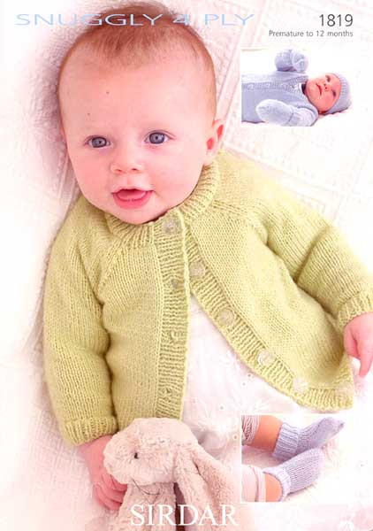 Beautiful Sirdar Knitting Patterns for toddlers Free Baby Knitting Patterns to Download Of Attractive 49 Ideas Free Baby Knitting Patterns to Download