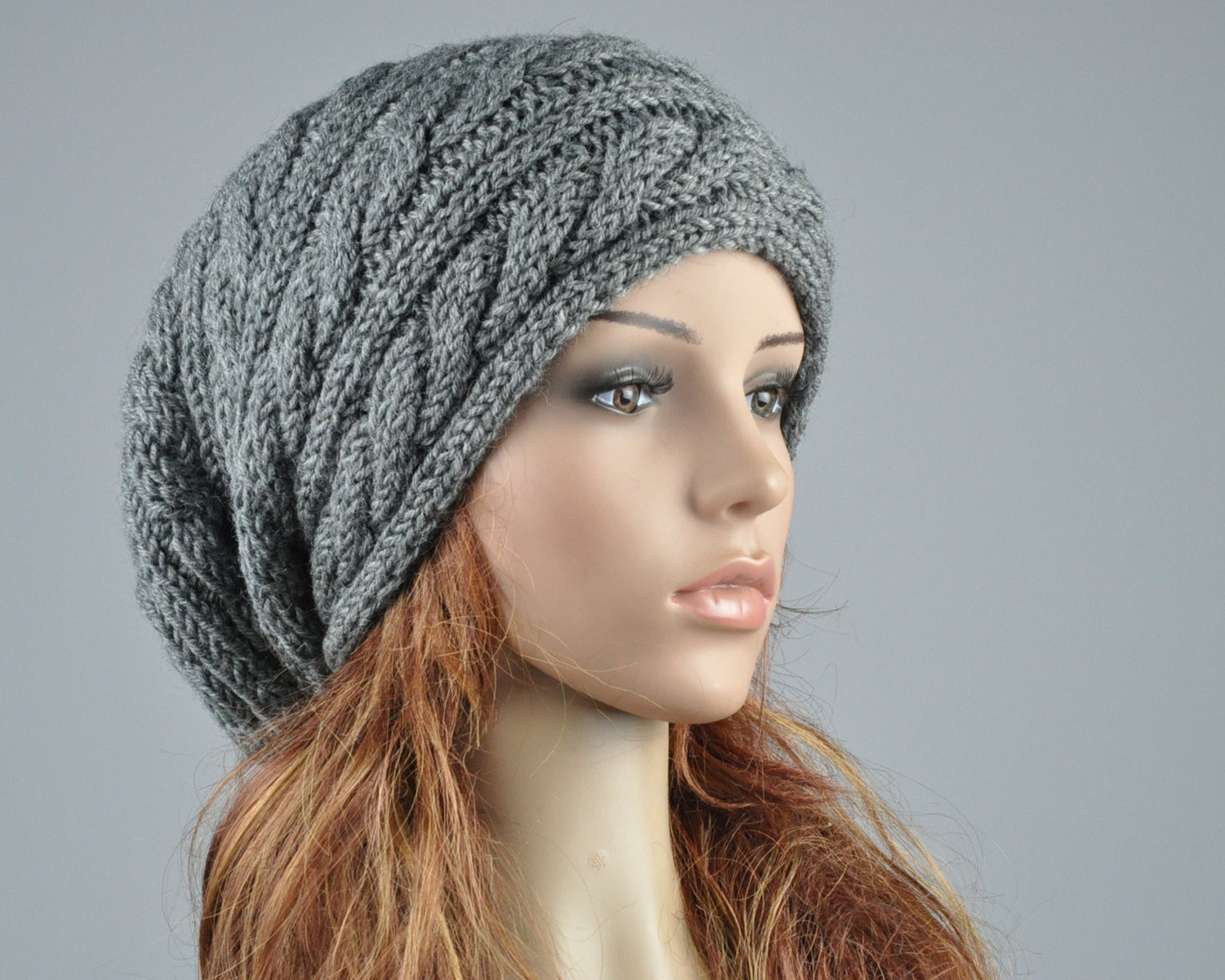 Beautiful Slouch Hats – Tag Hats Free Slouch Hat Knitting Patterns Of Wonderful 49 Pictures Free Slouch Hat Knitting Patterns