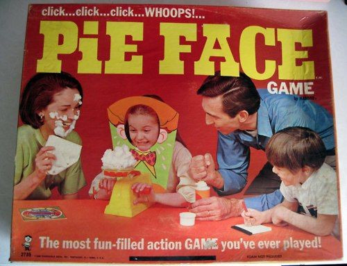 Beautiful so Want This Pie Face Game the Most Fun Filled Action Most Popular Family Games Of Wonderful 43 Pictures Most Popular Family Games