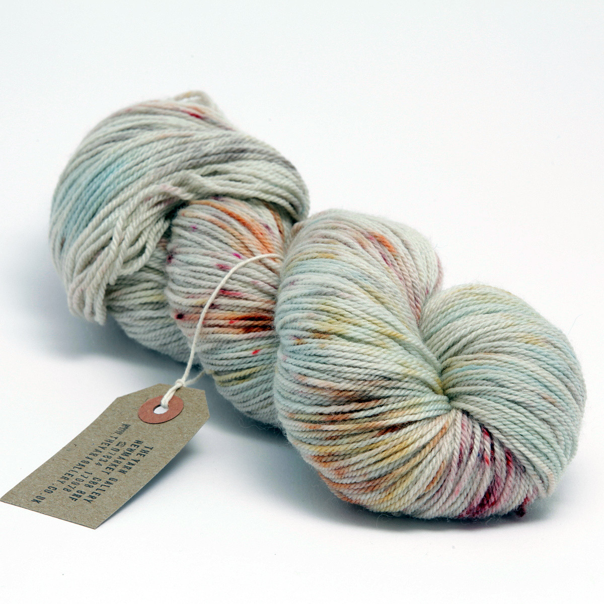 Beautiful soccus Tapestry Speckled the Yarn Gallery Yarn Companies Of Great 45 Images Yarn Companies