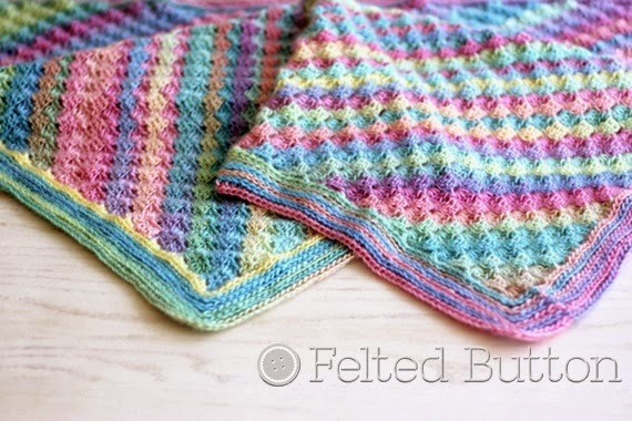 Beautiful Spring Into Summer Crochet Blanket Pattern Lapghan Crochet Patterns Of Wonderful 47 Pics Lapghan Crochet Patterns