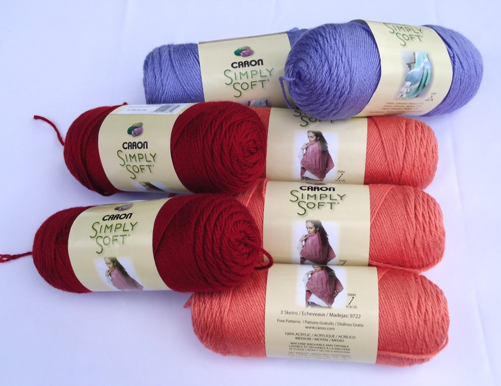 Beautiful Stitch Of Love sockhead Hat Kal and some New Yarns Yarn Companies Of Great 45 Images Yarn Companies