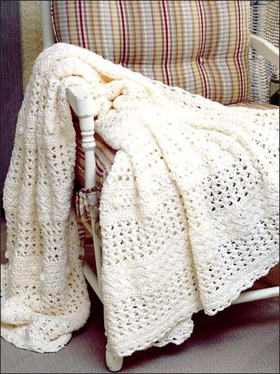 Beautiful Summer Lace Afghan Crocheted with Sport Weight Yarn Light Weight Yarn Crochet Patterns Of Awesome 40 Pics Light Weight Yarn Crochet Patterns