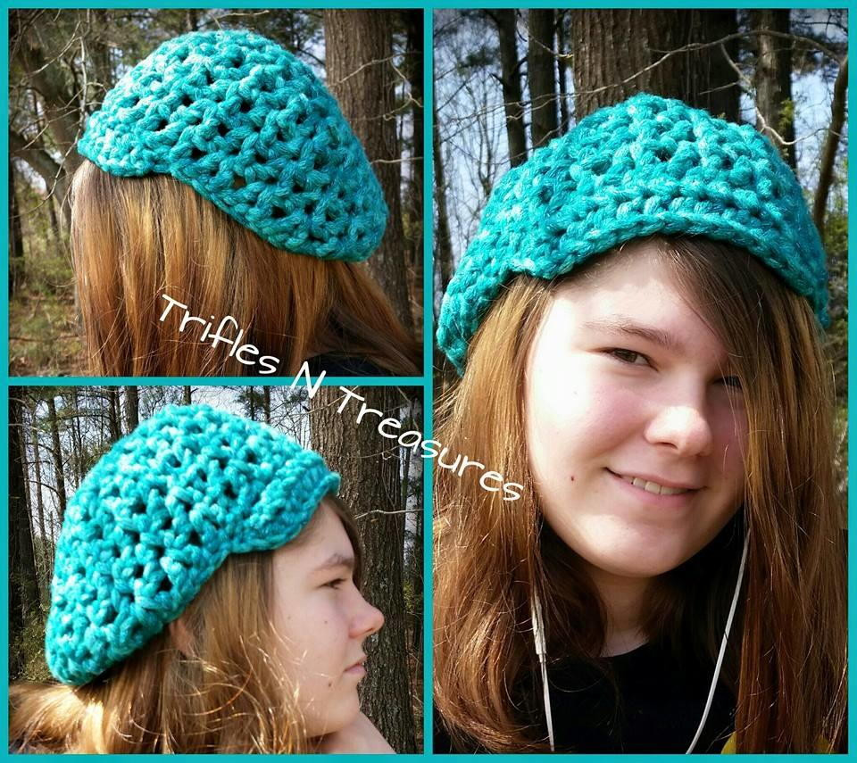 Beautiful Super Bulky Slightly Slouchy Hat Bulky Yarn Crochet Hat Patterns Of Beautiful 44 Images Bulky Yarn Crochet Hat Patterns