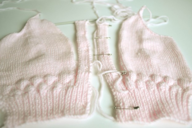 Beautiful Sweater Knitting Tutorial for Beginners Free Knitting Patterns for Baby Sweaters Of Superb 43 Pics Free Knitting Patterns for Baby Sweaters