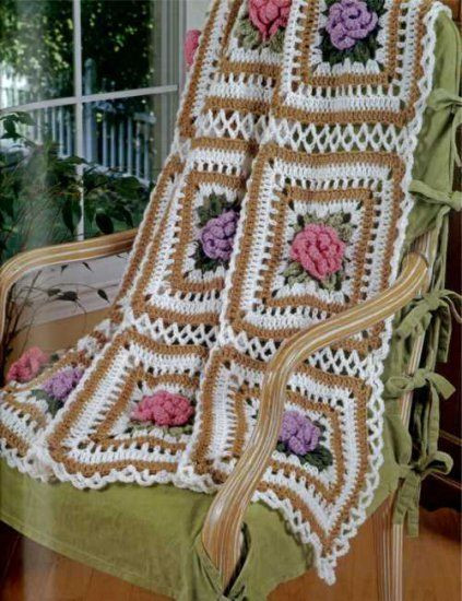Beautiful the Best Of Maggie Weldon Crochet Afghans Crochet Crafts Of Wonderful 41 Models Crochet Crafts